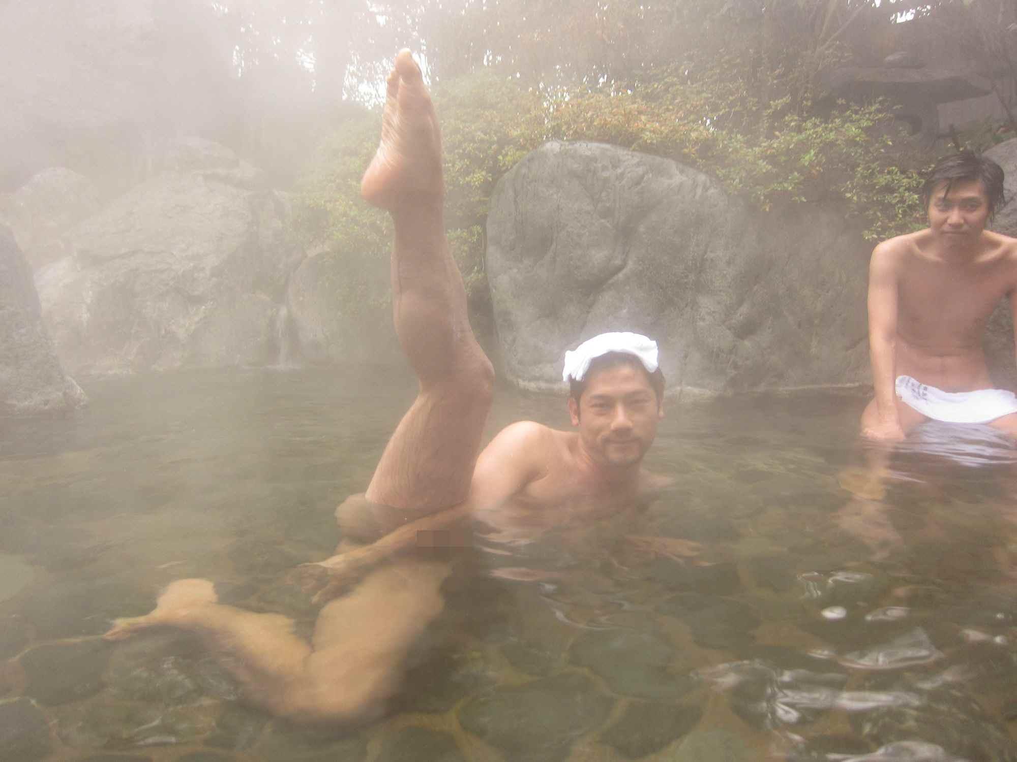 【裸】ノンケのバカ騒ぎ写真65【露出】 [転載禁止]©bbspink.comYouTube動画>17本 ->画像>608枚