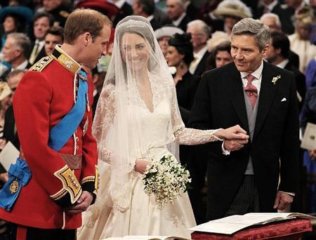 RoyalWedding_01.jpg