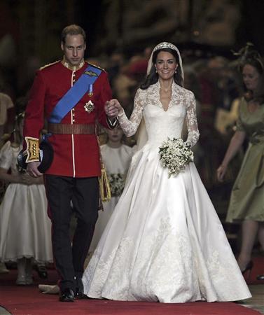 RoyalWedding_02.jpg