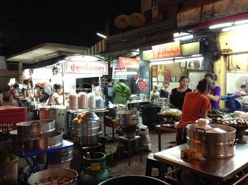 Bangkok-19_16.jpg