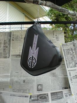 DRタンク_05.JPG