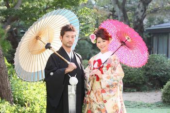 結婚式_03.jpg