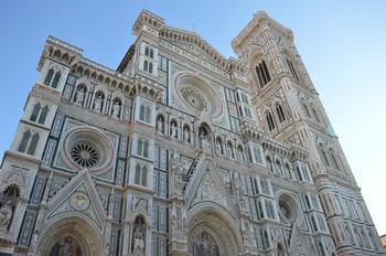 Firenze_04.jpg
