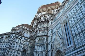 Firenze_09.jpg
