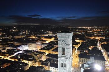 Firenze_21.jpg