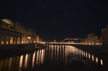 Firenze_31.jpg