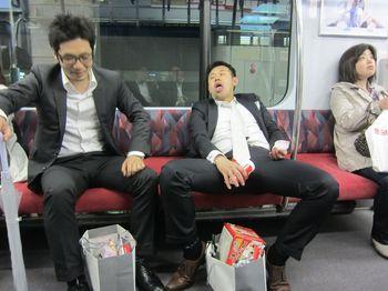 Hgwr尻魂色_10.jpg