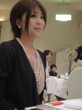 KikNao_09.jpg