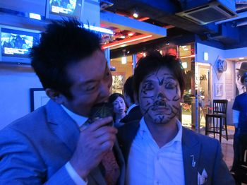 KikNao_37.jpg