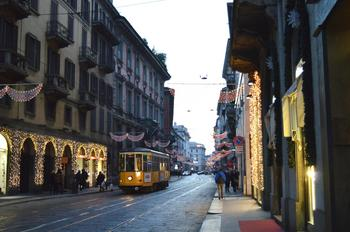 Milano_03.jpg