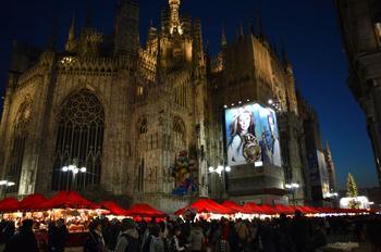Milano_05.jpg
