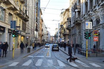 Milano_15.jpg