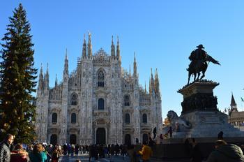 Milano_18.jpg