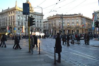Milano_22.jpg