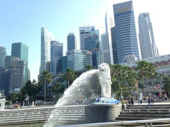 Singapore-4_01.jpg