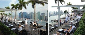 Singapore-4_03.jpg