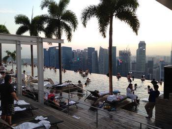 Singapore-4_04.jpg