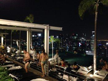 Singapore-4_05.jpg