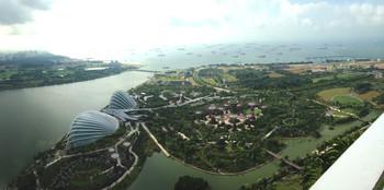 Singapore-4_17.jpg