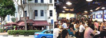 Singapore-4_18.jpg