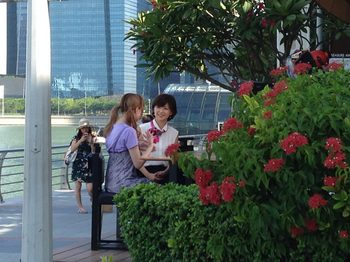 Singapore-4_20.jpg