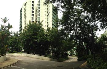 Singapore-4_22.jpg