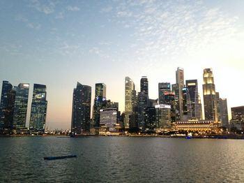 Singapore-4_23.jpg