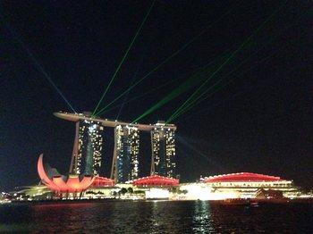 Singapore-4_24.jpg