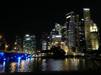 Singapore-4_25.jpg