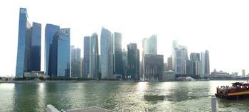Singapore-5_01.jpg