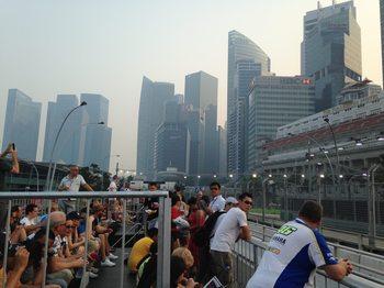 Singapore-5_03.jpg