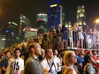 Singapore-5_04.jpg