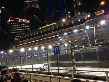 Singapore-5_06.jpg