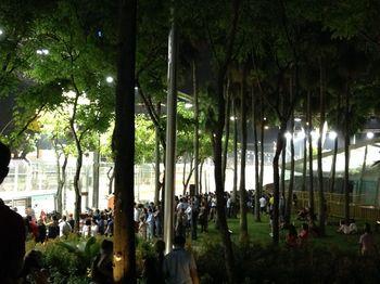 Singapore-5_09.jpg
