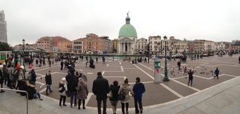Venezia_01.jpg