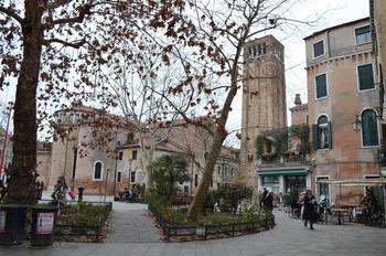 Venezia_04.jpg