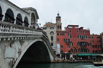 Venezia_20.jpg