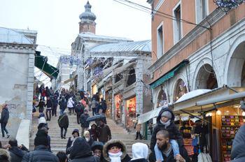 Venezia_21.jpg