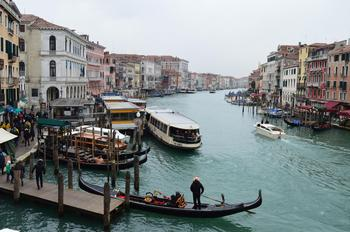 Venezia_23.jpg
