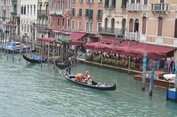 Venezia_24.jpg