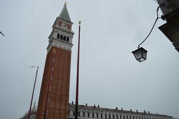 Venezia_26.jpg