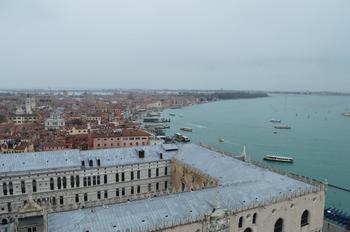 Venezia_30.jpg