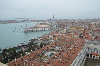 Venezia_31.jpg