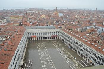 Venezia_32.jpg
