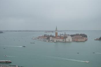 Venezia_34.jpg