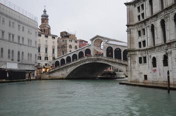 Venezia_35.jpg