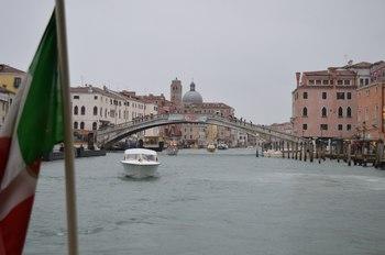 Venezia_37.jpg