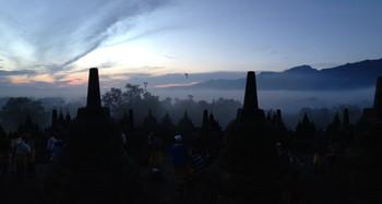 Yogyakarta_07.jpg