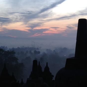 Yogyakarta_08.jpg