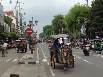 Yogyakarta_23.jpg